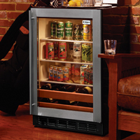 Click to view all ADA Compliant Beverage Centers
