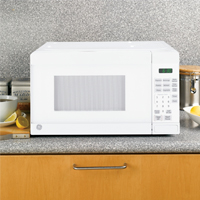 Click to view all ADA Compliant Microwaves