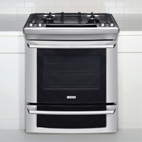 Click to view all ADA Compliant Ovens