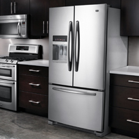 Click to view all ADA Compliant Refrigerators