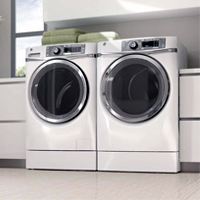Click to view all ADA Compliant Washers and Dryers
