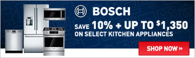/bosch-10-percent-and-1350-kitchen-savings-package-949.html