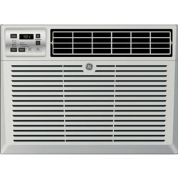 Fixed Chassis Air Conditioners