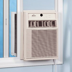 Top Air Conditioning Products Amp Home Heating Appliances