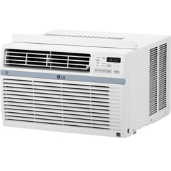 Slide Out Chassis Air Conditioners