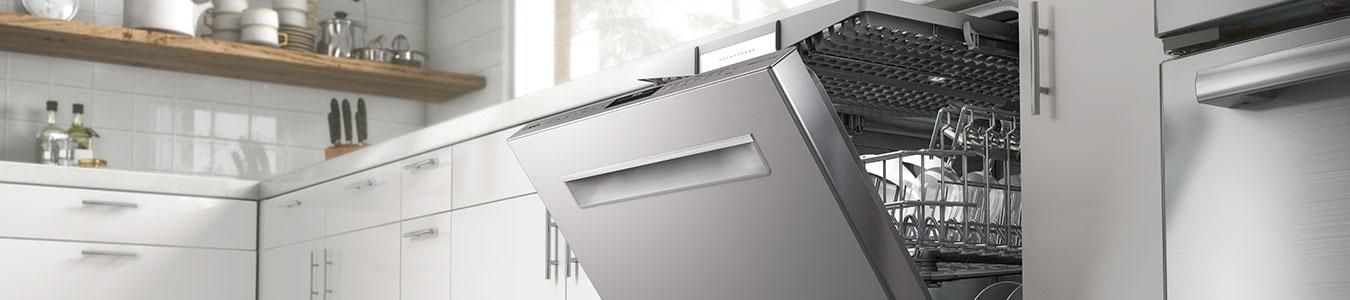 Dishwasher Countertop Protector : Fresh idea to design your . Spt Countertop Dishwasher Sd2201w White ...