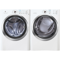 Washer and Dryer Kits