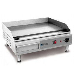 Commercial Grill Buying Guide | Appliances Connection