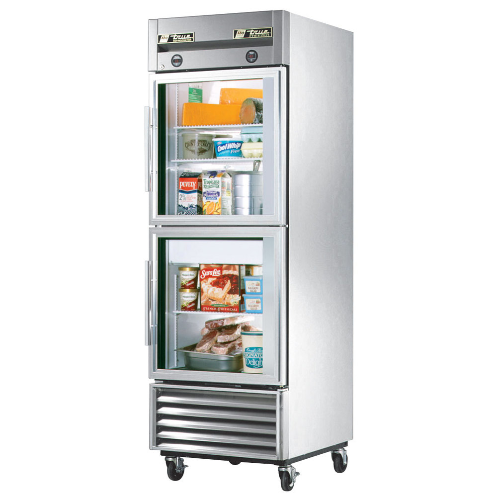 Commercial freezers guide appliances connection commercial display freezers planetlyrics Gallery