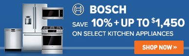 /bosch-10-percent-and-1450-kitchen-savings-package-949.html���