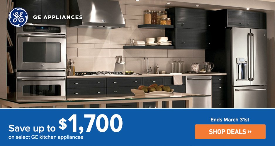 charming Stores That Sell Kitchen Appliances #3: /ge-appliance-packages-rebate-package-940.html