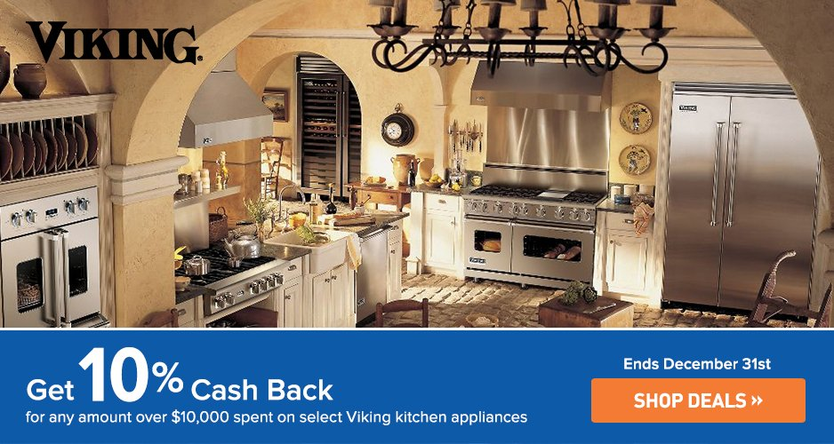 delightful Kitchen Appliances Buy Now Pay Later #5: /viking-kitchen-appliance-builder-package-1267.html