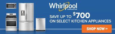 /whirlpool-promo-sales-event-builder-package-1228.html ���