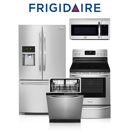 Frigidaire Memorial Day Sale Save Up to $2,000