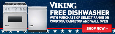 /viking-free-dishwasher-promotion-package-1293.html
