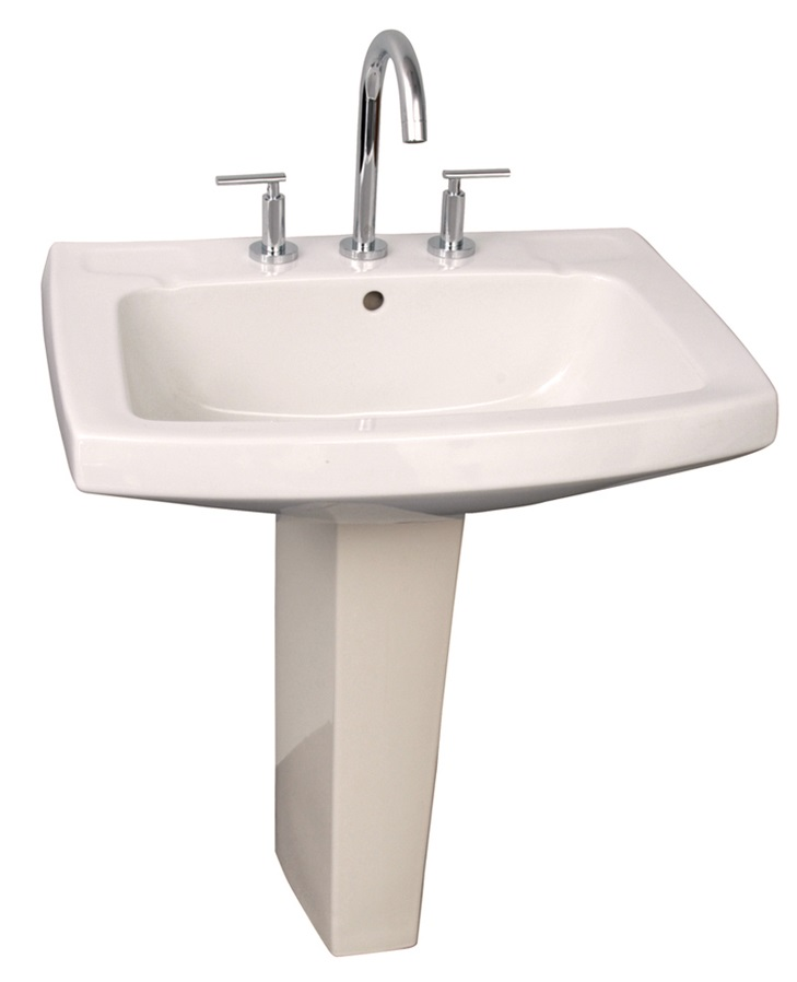 instruction-barclay-petite-white-top-mount-bath-sink