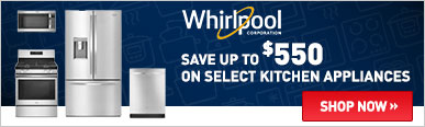 /whirlpool-promo-sales-event-builder-package-1228.html