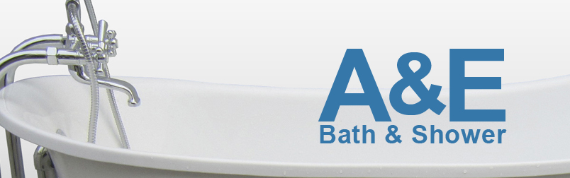 A and E Bath Products