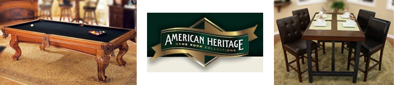 American Heritage Furniture