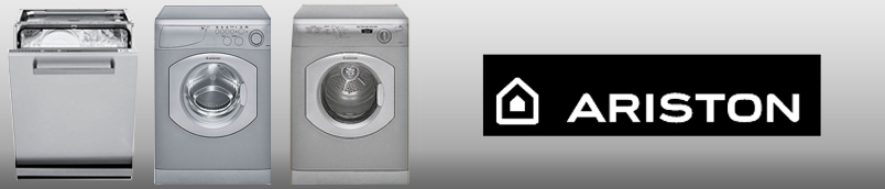 Ariston Appliance