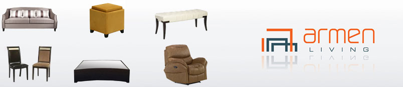 Armen Living Furniture
