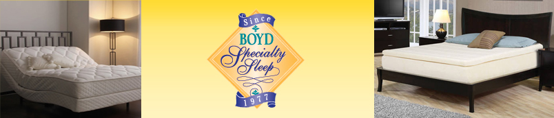 Boyd Furniture
