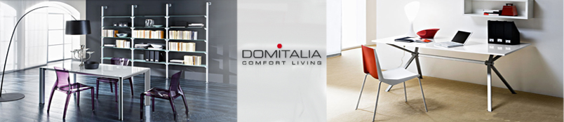 Domitalia Furniture