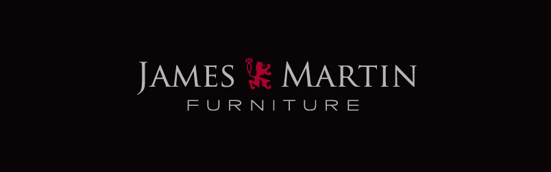 James Martin Sink Vanities