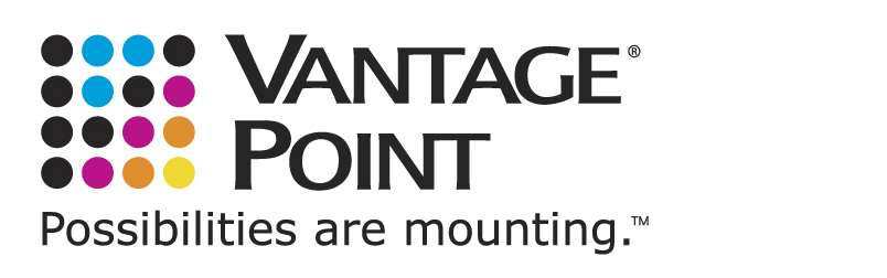 Vantage Point TV Mounts and Stands