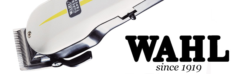 Wahl Small Appliances