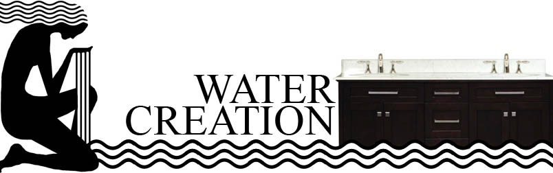Water Creation