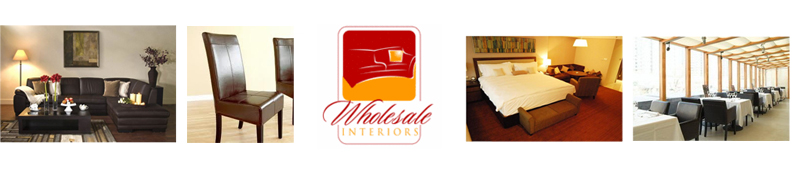 Wholesale Interiors Furniture