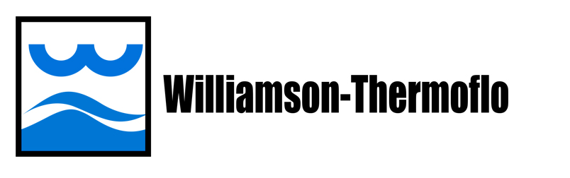 Williamson-Thermoflo