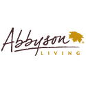 Abbyson Living Products