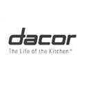 Dacor Products