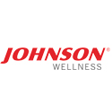 Johnson Wellness Products
