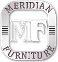 Meridian Products