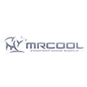 MRCOOL Products