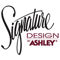 Signature Design by Ashley Products