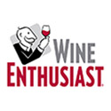 Wine Enthusiast Products