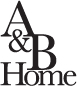 A and B Home