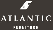 Atlantic Furniture