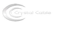 Crystal Platinum