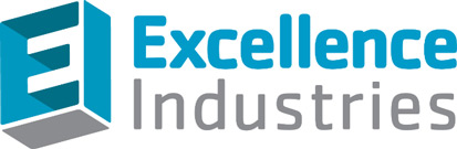Excellence Industries