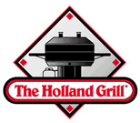 Holland Grill