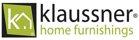 Klaussner Furniture Appliances Connection