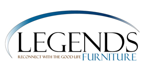 Legends Furniture