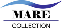 Mare Collection