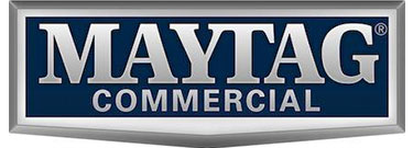 Maytag Commercial