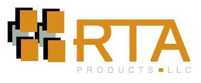 RTA Products